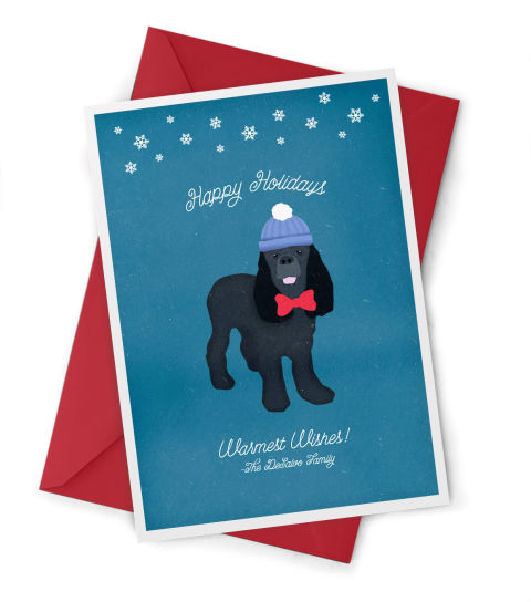 country-christmas-card1-1215