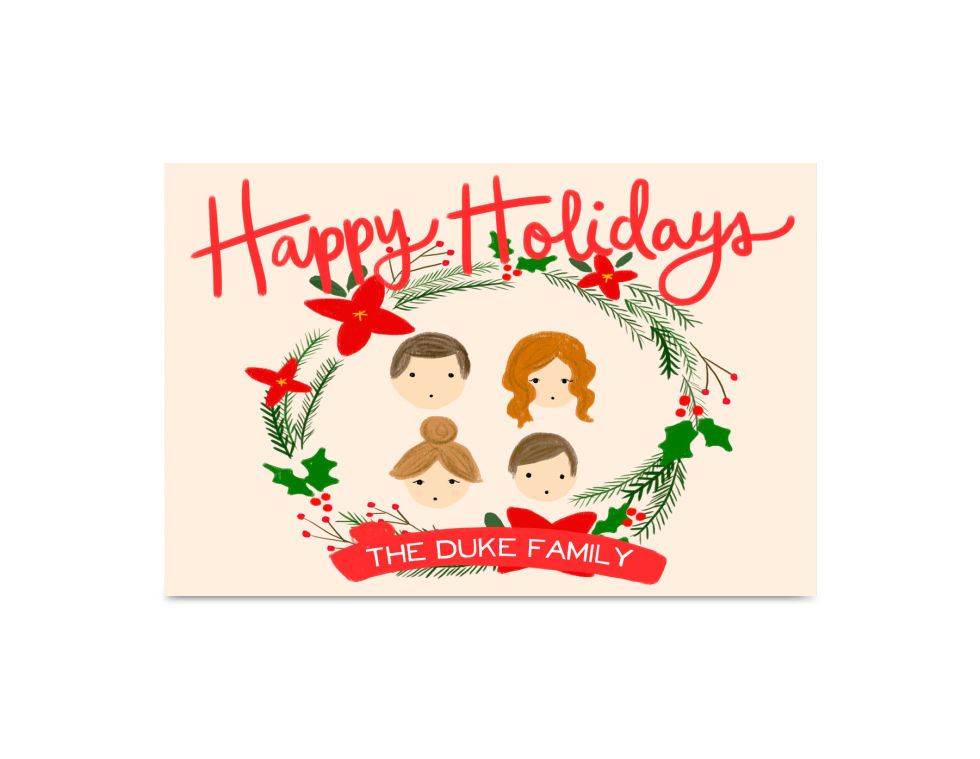 country-christmas-card4-1215