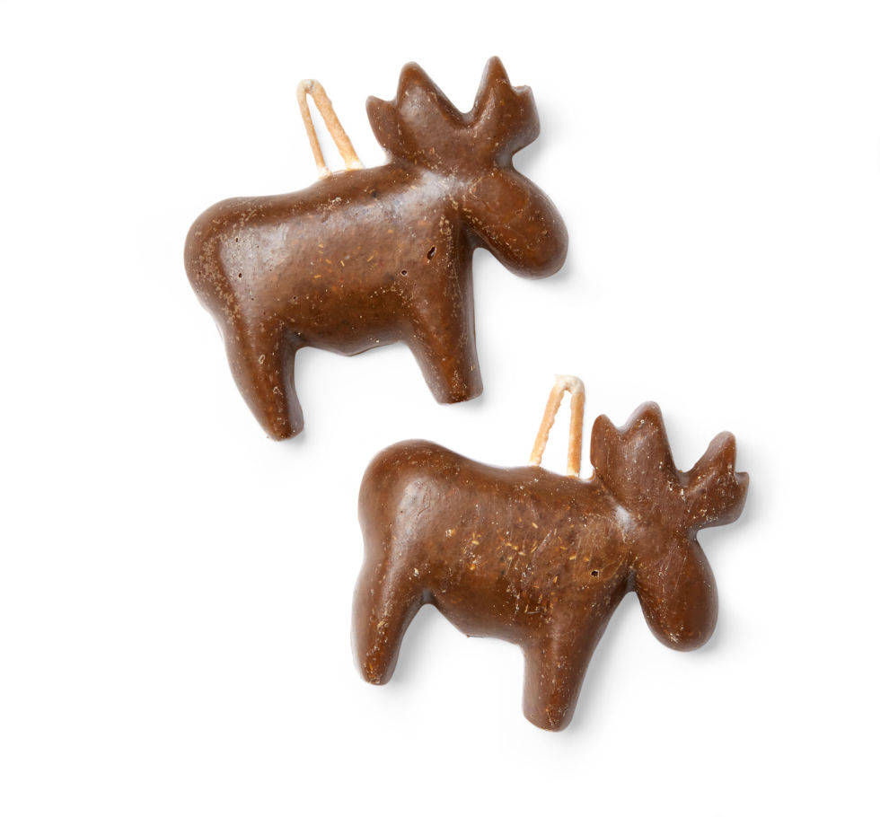 country-christmas-moose-1215
