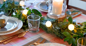 country-christmas-table-1215
