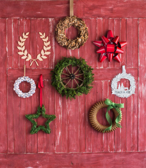 country-christmas-wreaths-1215