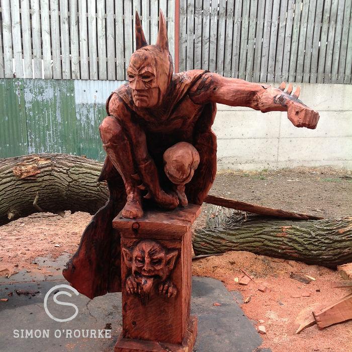chainsaw-art-at-its-best-589d08633d8d1__700