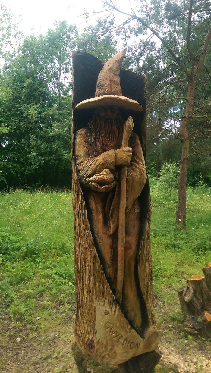 chainsaw-art-at-its-best-589db449b2c8a__700