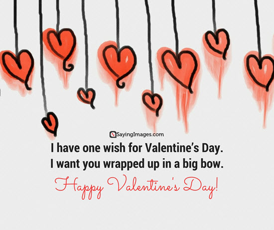 best-valentines-day-quotes