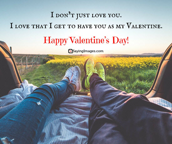cute-valentines-day-quotes-1
