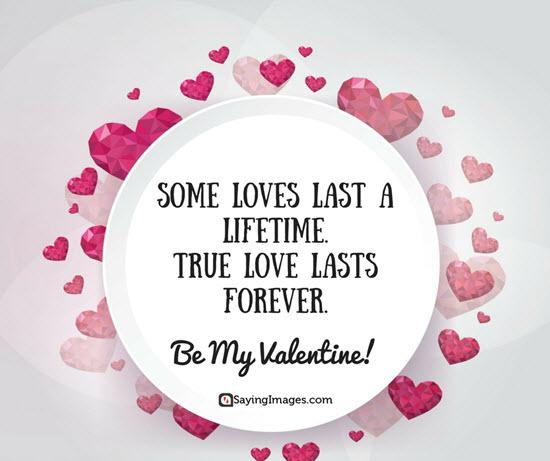 happy-valentines-day-message