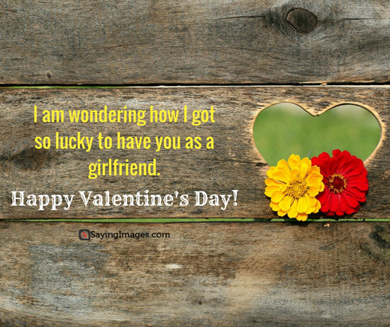 happy-valentines-day-messages-1