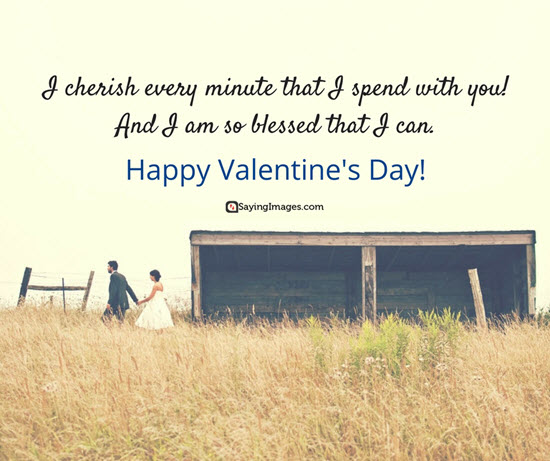 happy-valentines-day-my-love