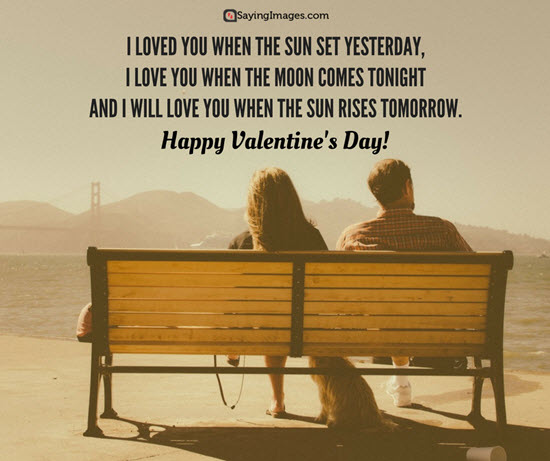 short-valentine-quotes