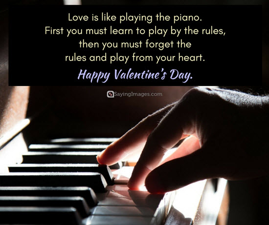 valentine-day-sms