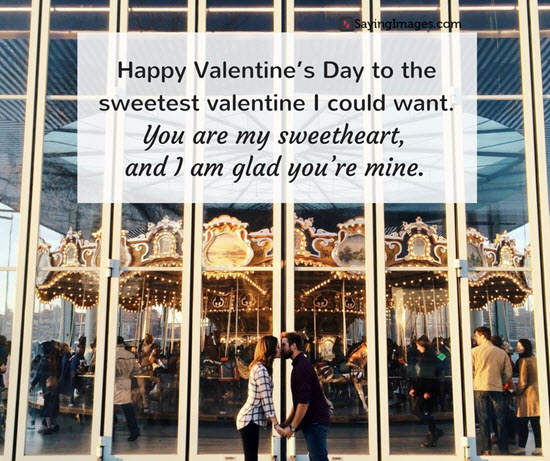 valentine-day-wishes