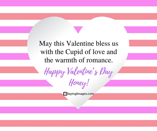 valentine-love-quotes