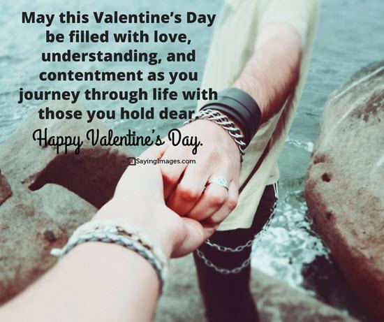 valentine-messages