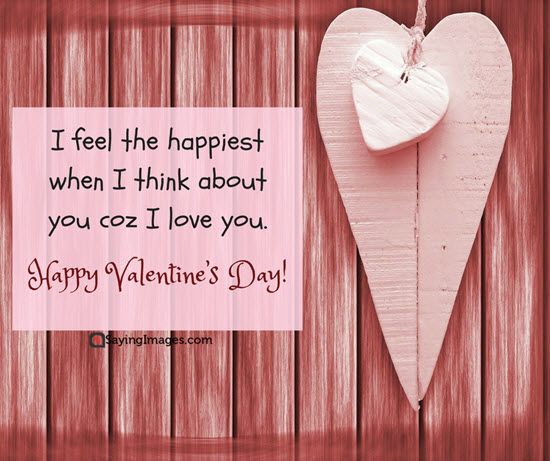valentine-pictures