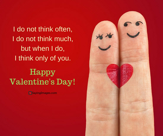 valentines-day-card-sayings