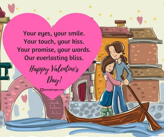 valentines-day-image