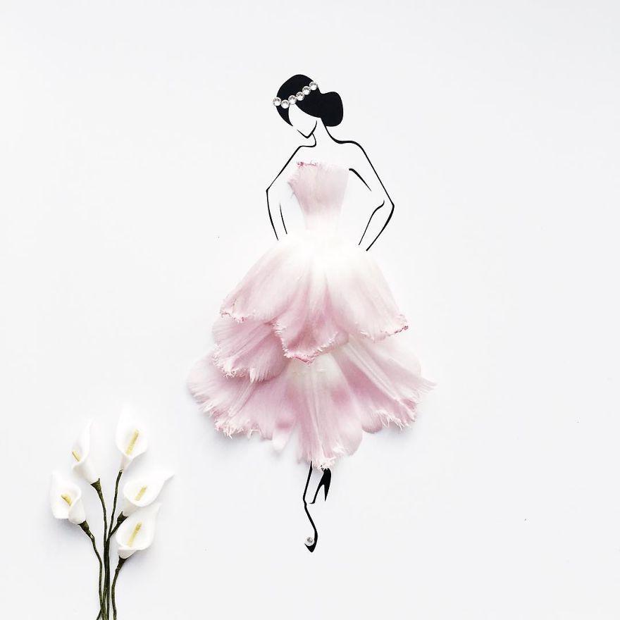 I-created-an-illustrated-alter-ego-Sassy-Du-Fleur-out-of-petals-58affab28ec37__880