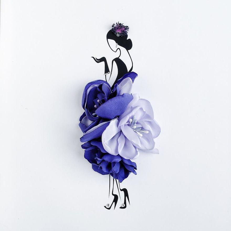 I-created-an-illustrated-alter-ego-Sassy-Du-Fleur-out-of-petals-58affb1921b7d__880