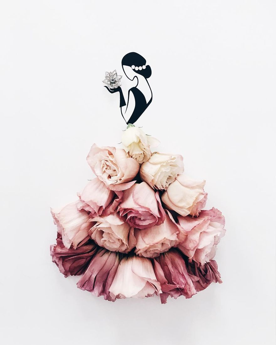 I-created-an-illustrated-alter-ego-Sassy-Du-Fleur-out-of-petals-58affb380cce2__880