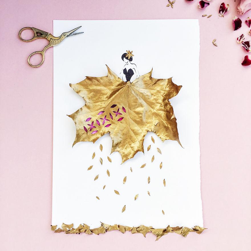Sassy-in-Gold-Leaf-58af5df8f311f__880