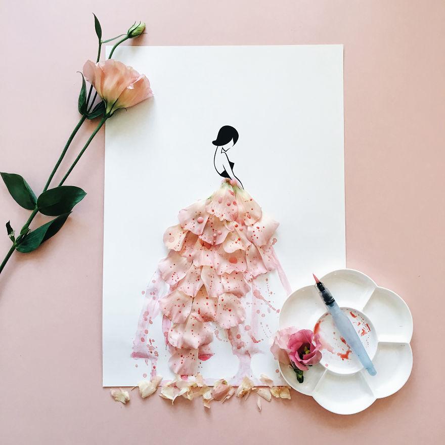 Sassy-in-Pink-Rain-58af5dff1b2ee__880