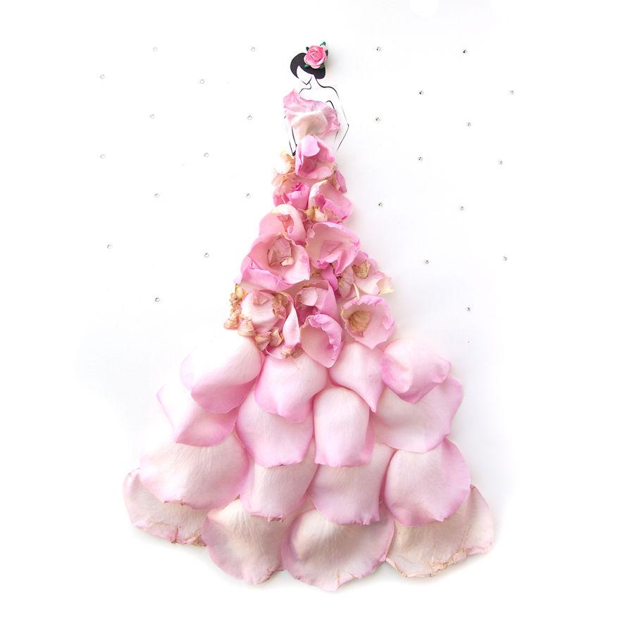pink-ruffles-dress-58af5a4e13f2b__880