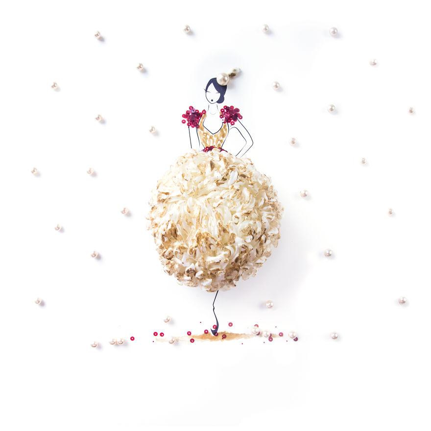 sassy-christmas-58af5e1db50e9__880