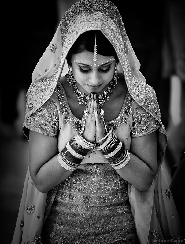 10-beautiful-indian-woman-black-and-white-photography