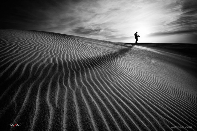 18-sand-black-and-white-photography-by-hamad-failakawi.preview