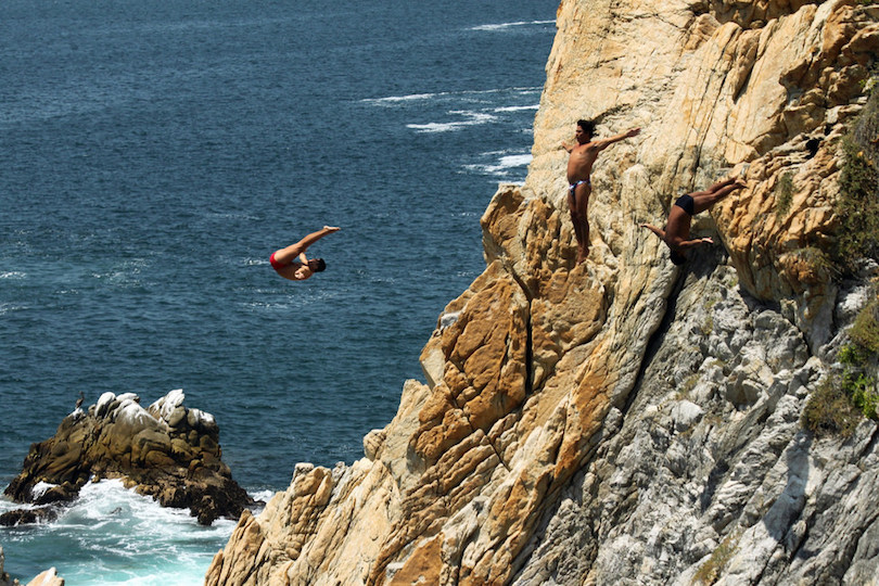 acapulco_cliff_divers