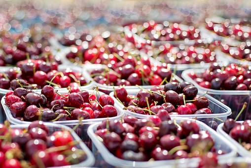 cherries-1433525__340
