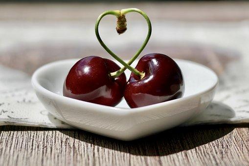 cherries-2444836__340