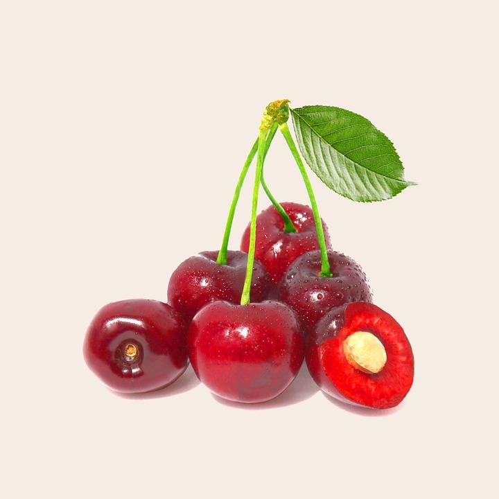 cherry-2409366_960_720