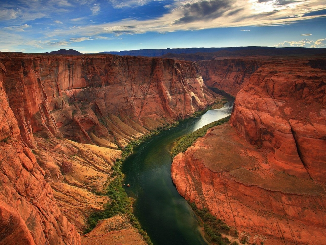 colorado-river-wallpaper.preview