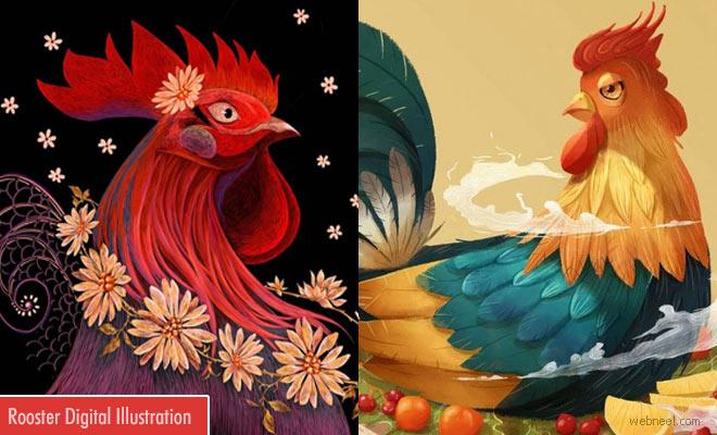 digital-illustration3_1