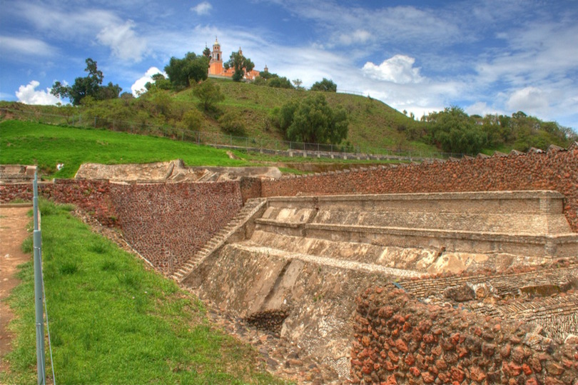 great_pyramid_of_cholula