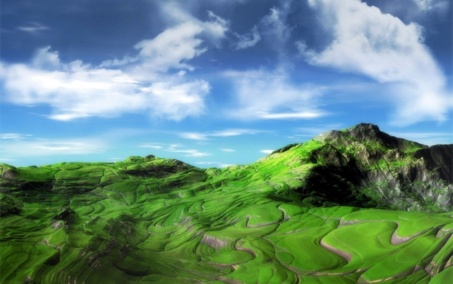 green-mountains-wallpaper.preview