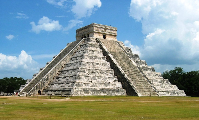 temple_of_kukulkan