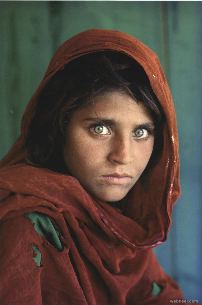 1-afghan-girl-famous-photographer-steve-mccurry.preview