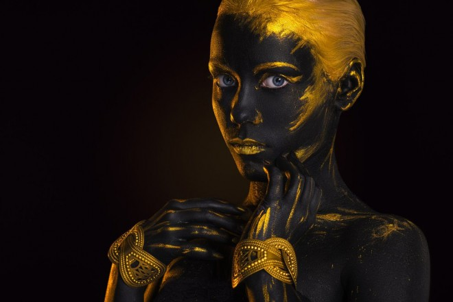 1-gold-body-painting-art-photography-by-afemera.preview