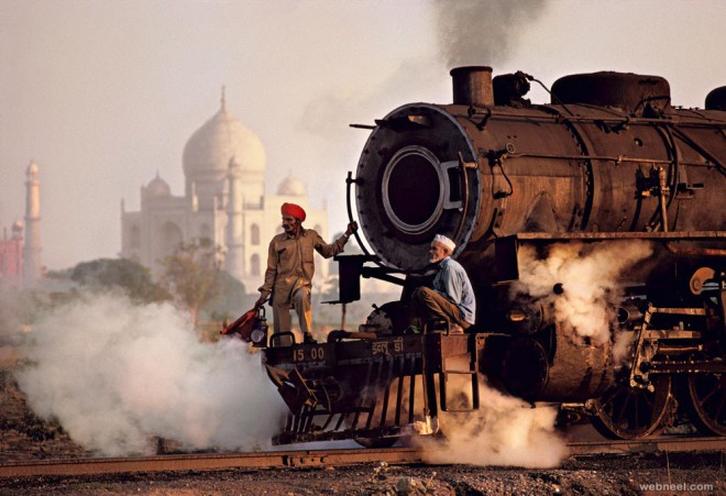 1-india-photography-by-stevemccurry.preview