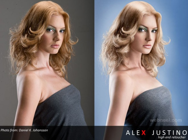 10-photo-editing-photoshop.preview