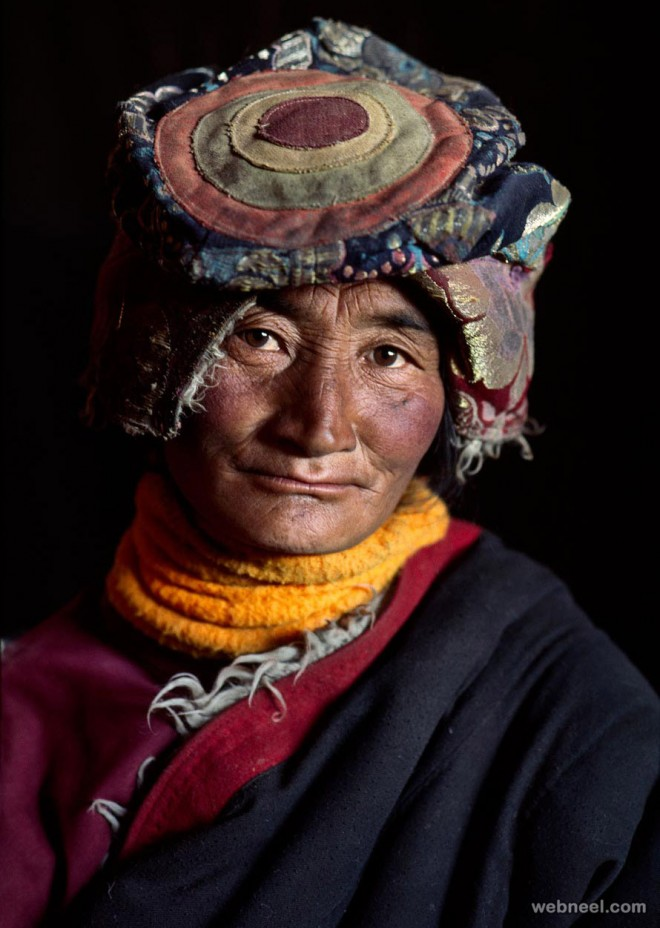 10-portrait-photography-by-stevemccurry.preview