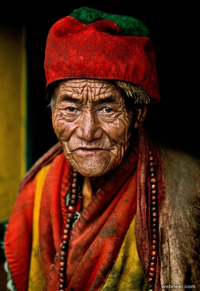 11-portrait-photography-by-stevemccurry.preview