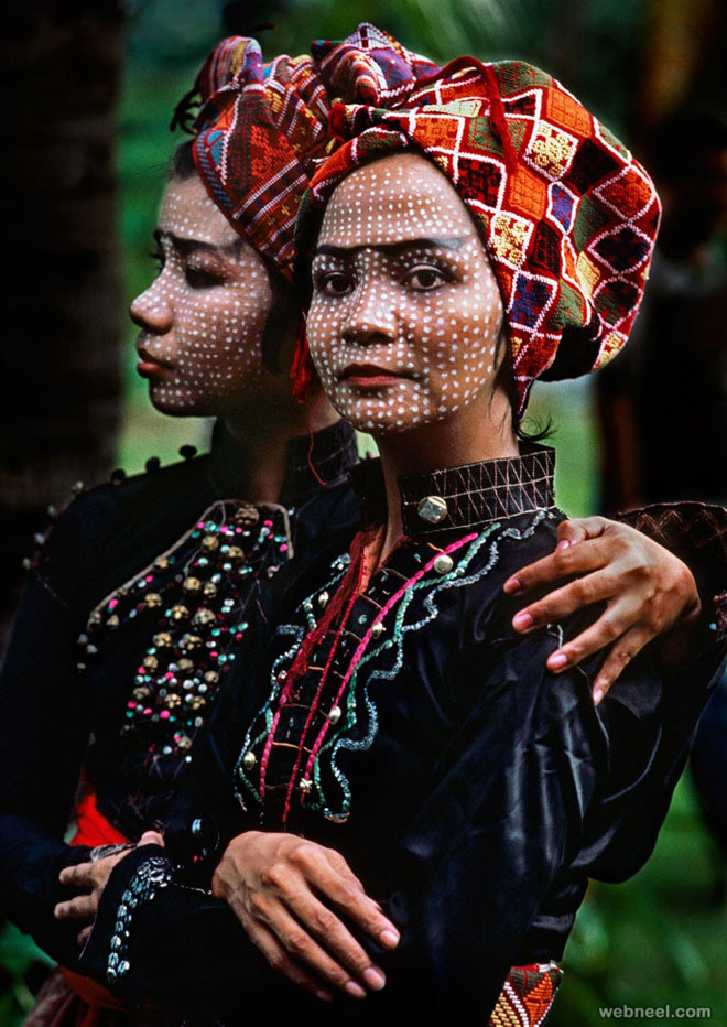 12-portrait-photography-by-stevemccurry