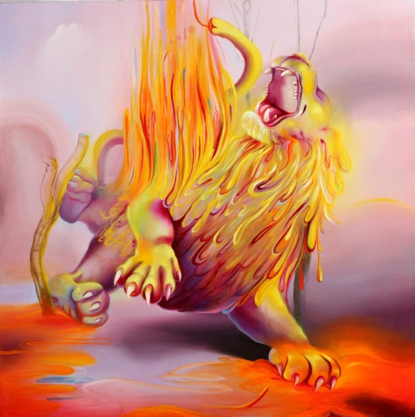 13-oil-painting-by-michael-page