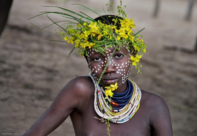 13-portrait-photography-by-stevemccurry.preview
