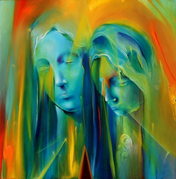 14-oil-painting-by-michael-page