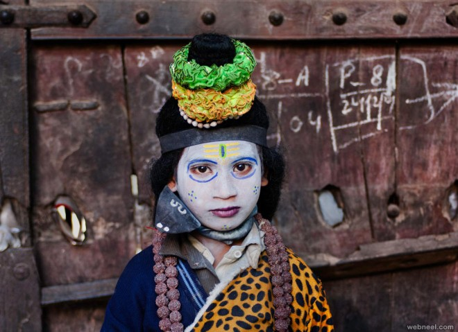 15-portrait-photography-by-stevemccurry.preview