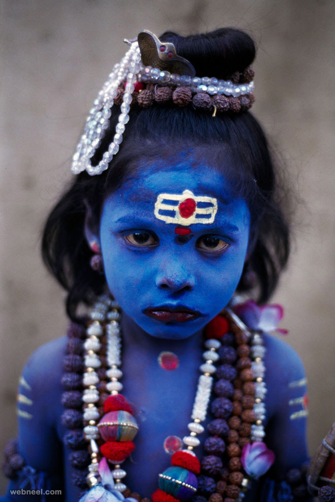 16-portrait-photography-by-stevemccurry